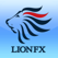LION FX for iPad