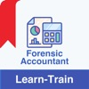 Forensic Accountant Test Prep