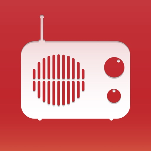 iTuner Radio :  The best radios stations