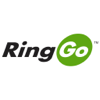 RingGo parking - pay to park by phone