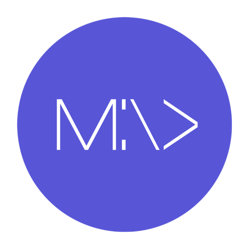 Mutiny For Mac