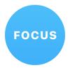 Focus - Productivity Timer