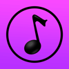 Music HD Unlimited Player