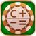注码计算器 - 多种注码方法的计算器