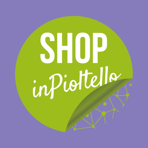 SHOP inPioltello