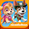 Nickelodeon - PAW Patrol - Rescue Run artwork