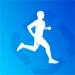 Runtastic run, course à pied