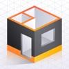 AR家居設計規劃師3D