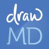 drawMD® Educación del paciente