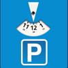 90 Minuten - Schweizer Parkscheibe