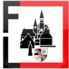 Förderverein FW Langerfeld