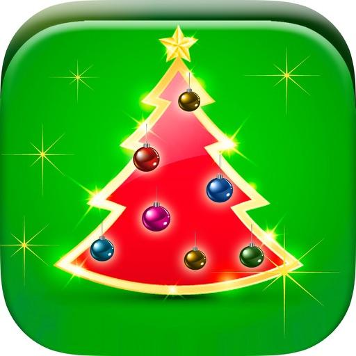 Рождество Пожелания и сообщени