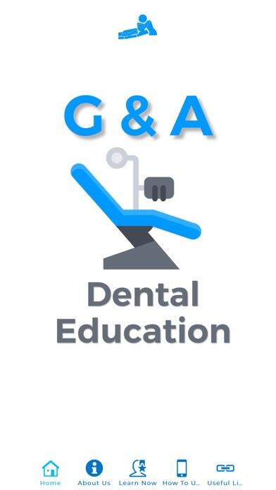 download G&A Dental Edu Dental OSCE apps 3