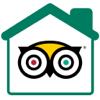 Locations de Vacances - App pour Propriétaires