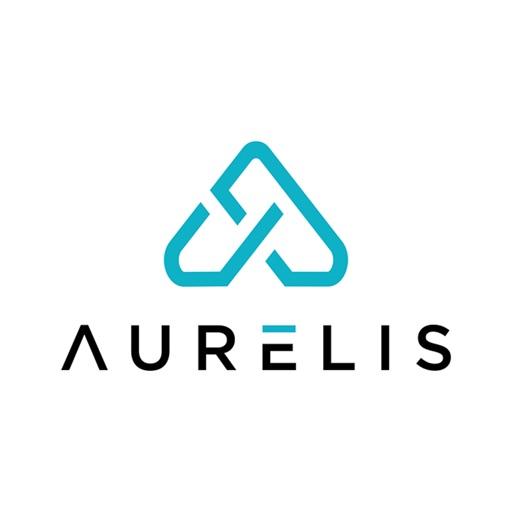 Aurelis GmbH