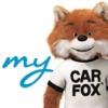 myCARFAX - Car Maintenance and Service History