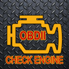OBD-II Commands & Diagnostics