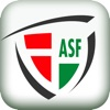 ASF Container App