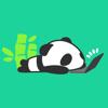 熊猫直播-热门游戏直播平台