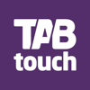 TABtouch - Racing & Sports Bet
