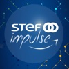 STEF Impulse App