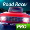 Russian Road Racer Pro