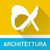 AlphaTest Architettura