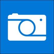 Камера Microsoft Pix