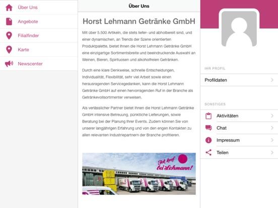 Ungewöhnlich Lachende Kölnarena Getränke Ideen - Innenarchitektur ...