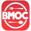 BMOC Wiki