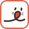 PECO:いぬねこ動画アプリ プロ厳選のかわいい動画