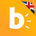 Bright - Aprende inglés