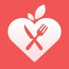 Healthy Food Recipes - menu planner, diet diary