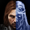Warner Bros. - Middle-earth: Shadow of War  artwork