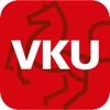 VKU-App