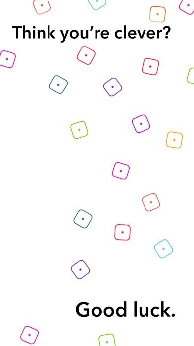 Blackbox :: infamous puzzles Screenshot