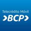 Telecrédito Móvil BCP