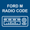 download Ford M Radio Code Generator