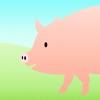 Piggy Calc 2