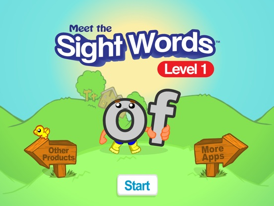 meet the sight words 1 dvdrip download