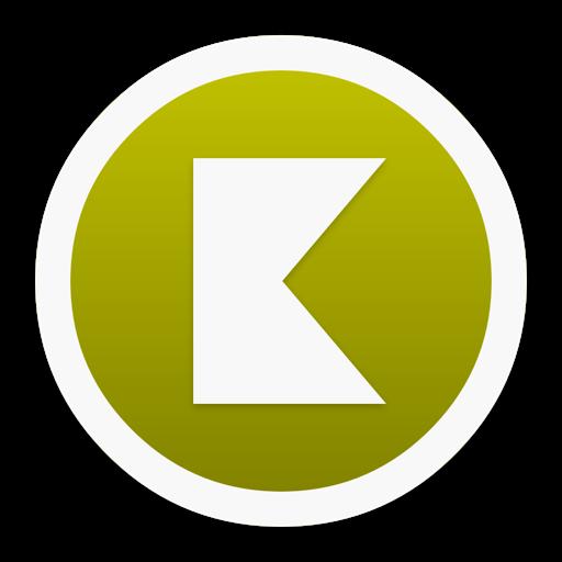 Keyshape