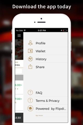 Al Karim screenshot 4