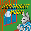Goodnight Moon - A classic bedtime storybook - Loud Crow Interactive Inc.