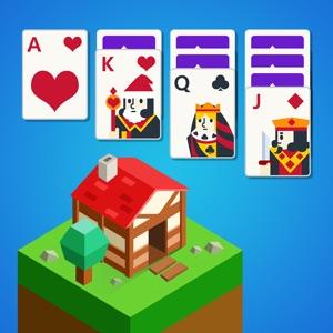 City Building Games Ios No Iap