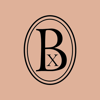 BIZOUX | 天然石ジュエリーブランド