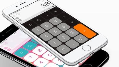 Калькулятор - The Calculator Скриншоты3