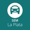 SEM La Plata
