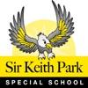 SKP School
