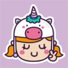 download Zoe's Unicorns