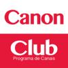 Canon Club